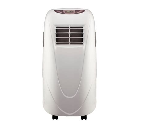 portable air conditioner fan 5 best 10000 btu air conditioner energy saver function