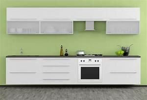 Was Kostet Eine Küche Mit Geräten : k chenzeilen traum k chen f r alle k uferportal ~ Markanthonyermac.com Haus und Dekorationen