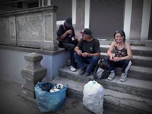 Homeless People | www.pixshark.com - Images Galleries With ...