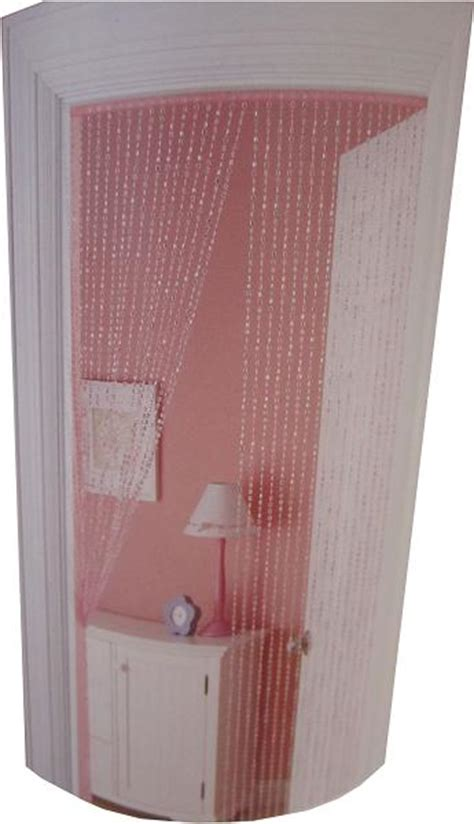 Door Bead Curtains Target by Fab Starpoint Recalls Circo Beaded Door Curtains Due To
