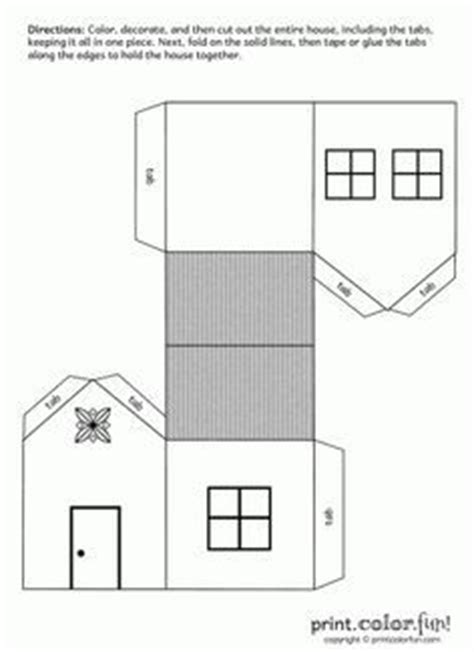 build  city police station police station  worksheets