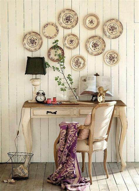 shabby chic id 233 es d 233 co pour style vintage et romantique c 244 t 233 maison