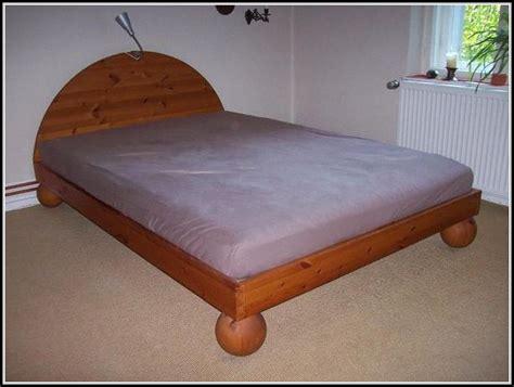 Betten 1 40x2 00m  Betten  House Und Dekor Galerie