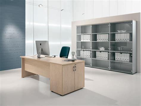 mobili e arredamenti arredamento ufficio economico cucciari arredamenti