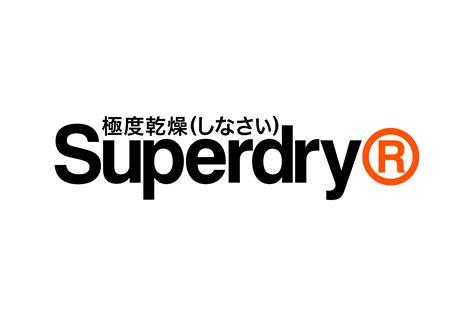 Download Superdry Logo in SVG Vector or PNG File Format ...