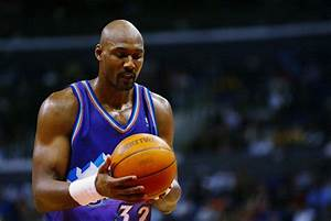Karl Malone Net Worth 2017-2016, Bio, Wiki - Richest ...