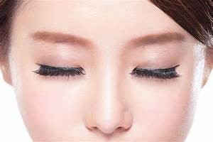 The, Secret, To, Flawless, Japanese, Skin, Care