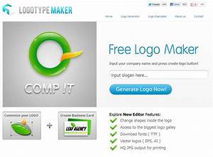 Logiciel Pour Créer Un Logo : creer un logo gratuit en ligne sans inscription ~ Medecine-chirurgie-esthetiques.com Avis de Voitures