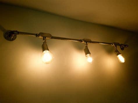 industrial track light industrial track lighting steel