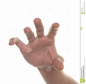 Well Shaped Men Hand Reaching For Something Stock Images ...