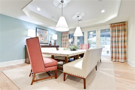 Dining Room Sofa Set by Get Inspired By These Dining Room Sets With Beautiful