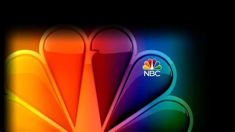 Nbc 7 News Live Stream
