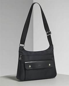 Longchamp Planetes Messenger Bag Bloomingdale's