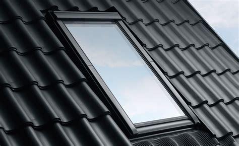 Fenster Putzen Mit Essigessenz by Fenster Putzen Mit Spiritus Fenster Putzen Mit