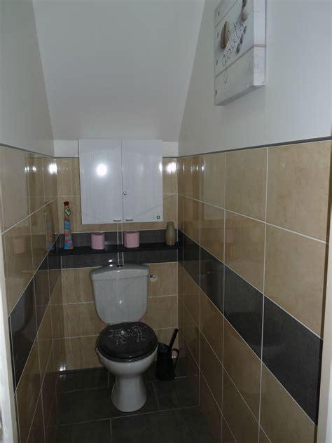 indogate com peinture carrelage salle de bain bricomarche