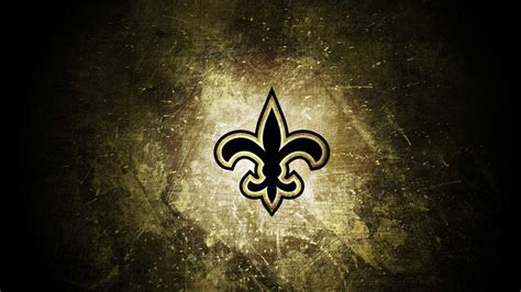 orleans saints wallpaper  android apk
