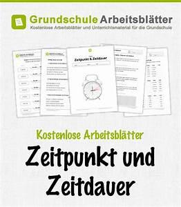 Noten Berechnen Grundschule : 1000 ideen zu arbeitsblatt uhrzeit auf pinterest ~ Themetempest.com Abrechnung