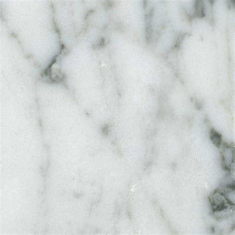Carrara Marmor Fliesen by Fliesen Bianco Carrara C Jetzt Bestellen 1 Wahl