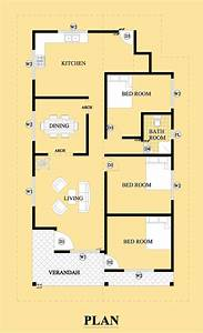 One story house plans with photos in sri lanka numberedtype for House plans in sri lanka one story