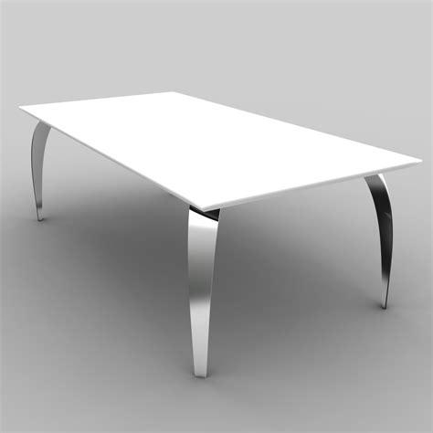 tavoli in corian produzione e vendita di mobili s