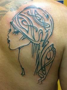 Tatouage Trait Bras : 79 best images about tatouages filou noir et blanc on pinterest ~ Melissatoandfro.com Idées de Décoration