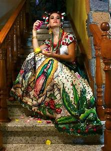 62 Best Images About Traditional Mexican Dresses On