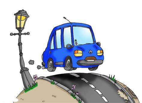 siege auto pour trajet accidents de la vie courante chez l 39 enfant secourisme