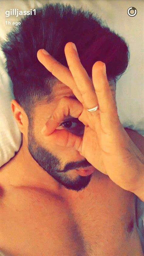 images jassi gill