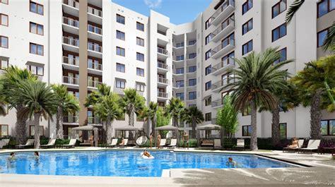 broadstone city center apartments west palm beach fl