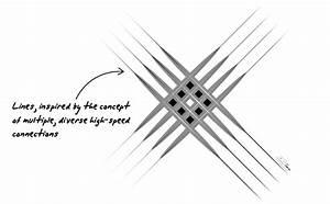 Web hosting site Server Logo design for internet web ...