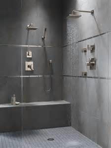 HD wallpapers delta faucet bathroom
