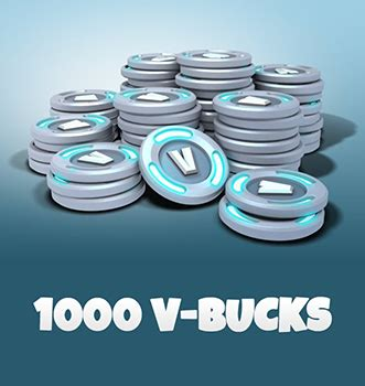 Check spelling or type a new query. Buy FORTNITE account with 1000+ V-Bucks (Warranty ) and download