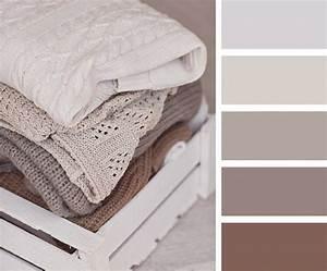 les 25 meilleures idees de la categorie salon couleur With charming couleur taupe clair peinture 14 peinture et patine sur meubles