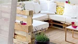 Coole Sachen Selber Bauen : do it yourself ideen f r dein zuhause ~ Markanthonyermac.com Haus und Dekorationen