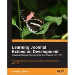 make a joomla template in 5 easy steps joomla books tutorials all photoshop flash tutorials