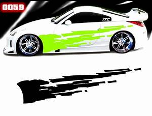 decal racing stripe kits autos post With automobile lettering graphics