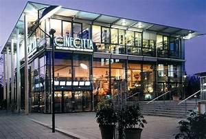 Cineplex Cineworld Dettelbach : cinecitta in nuremberg de cinema treasures ~ Heinz-duthel.com Haus und Dekorationen