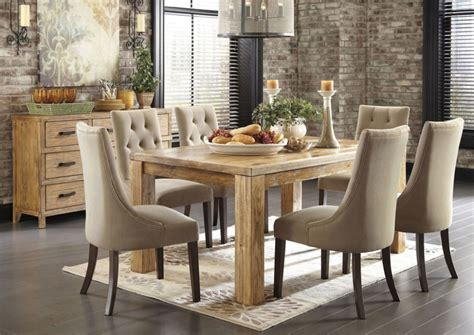 living room paint color ideas with brown furniture dining room captivating contemporary dining room with