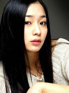 Dramabox: Lee Min Jung: 'I Want to Become Actress whom ...