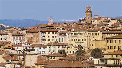 Di Cambiano Castelfiorentino Traveling In Tuscany Castelfiorentino