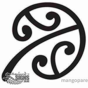 Teaching Maori Art to Children | LiteracyNZ