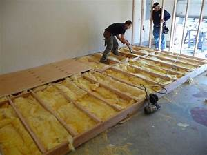 Diy Garage Conversion Plans Free Download PDF Woodworking
