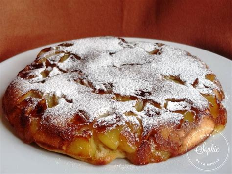 cuisiner l aubergine à la poele gâteau aux pommes à la poêle la tendresse en cuisine