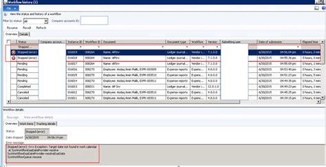 Workflow Calendar Template by Workflow Calendar Template 28 Images Workflow Calendar