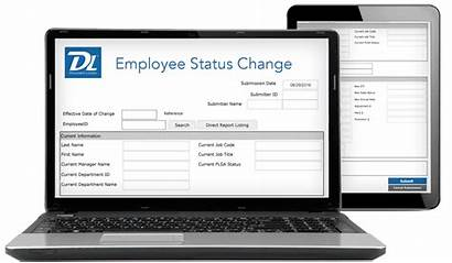 Forms Processing Software Eforms Electronic Document Automation