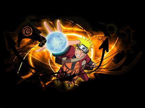 Epic Naruto