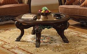corvi square and round coffee tables mississauga xiorex With round or square coffee table