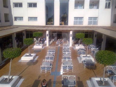 photo0 jpg picture of hotel mac marina benalmadena benalmadena tripadvisor