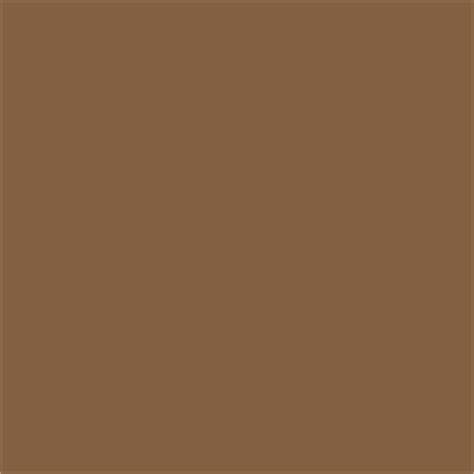 jute brown paint color pin by gabrielle casey on mobile health care unit