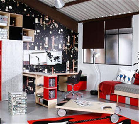 deco chambre garcon 5 ans chambre garcon 5 ans solutions pour la décoration